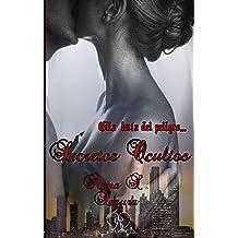 Secretos Ocultos (Spanish Edition) Sep 5, 2016