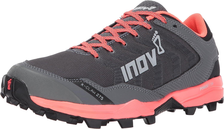 X-Claw 275 (W) Trail Running Shoe
