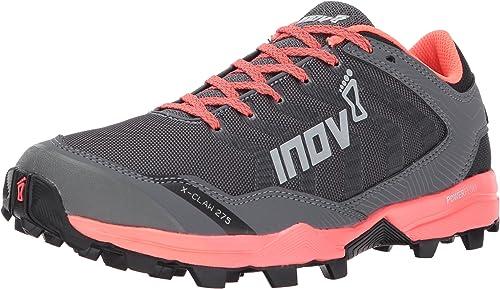Trail Running Shoe Inov-8 Womens X-Claw 275 W