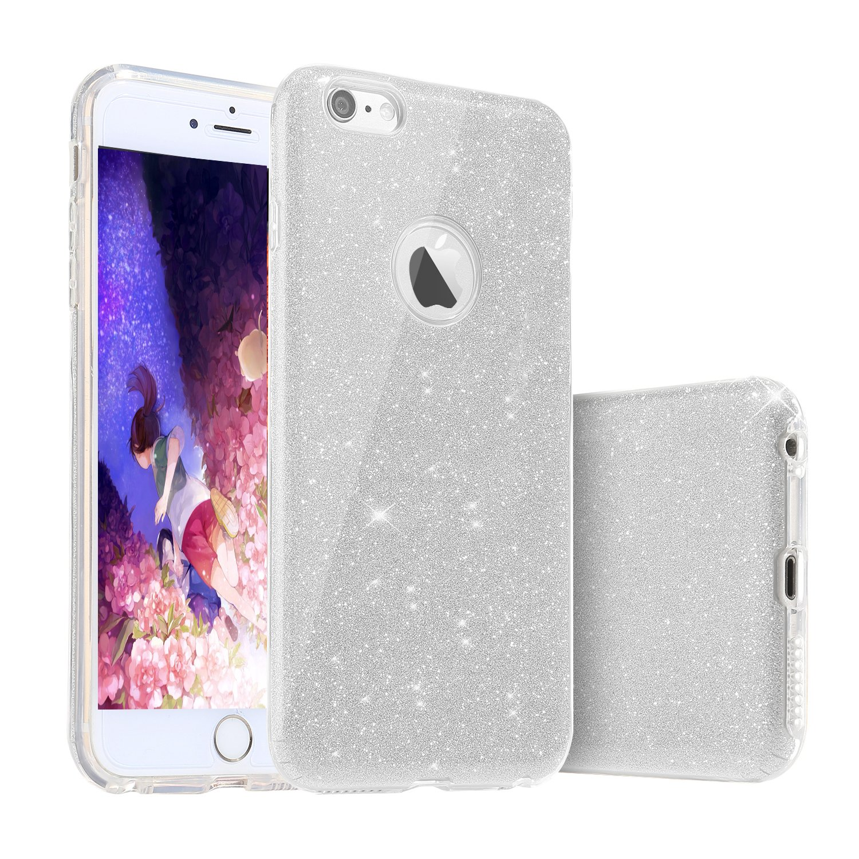 l-juwa iphone 6 case