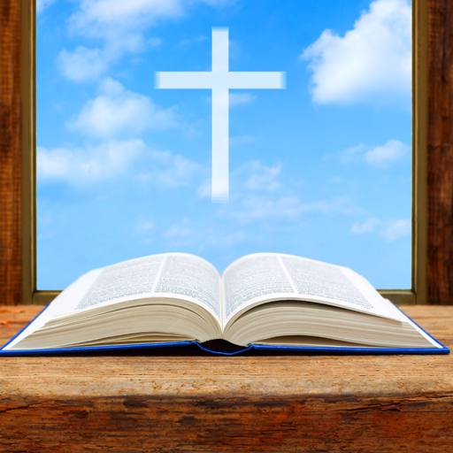 Gospel Radio (Christmas Christian Radio Stations)