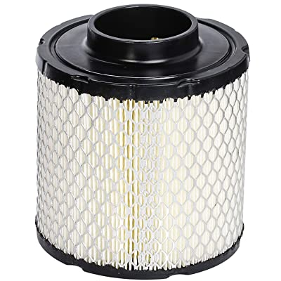 HIFROM 7082037 Air Filter Cleaner Replacement for ATV Polaris 500 570 Crew ETX ACE 570 500 570 Ranger Ranger Crew 570-6 Ranger ETX Sportsman 570 Sportsman ACE Sportsman ACE 570: Home & Kitchen