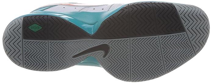 Tenis Flores Diseño Air es Shoes Ho14Amazon Nike Court De xCoedB