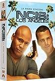 NCIS: Los AngelesStagione01 [Import anglais]