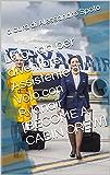 La guida per diventare Assistente di Volo con Ryanair [BECOME A CABIN CREW]