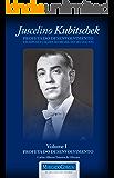 JUSCELINO KUBITSCHEK - PROFETA DO DESENVOLVIMENTO - VOLUME 1: EXEMPLOS E LIÇÕES AO BRASIL DO SÉCULO XXI