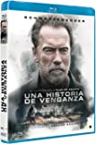 Una historia de venganza [Blu-ray]
