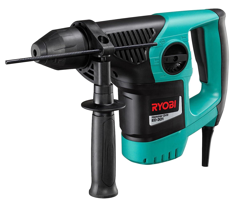 リョービ(RYOBI) ハンマドリル ED-301