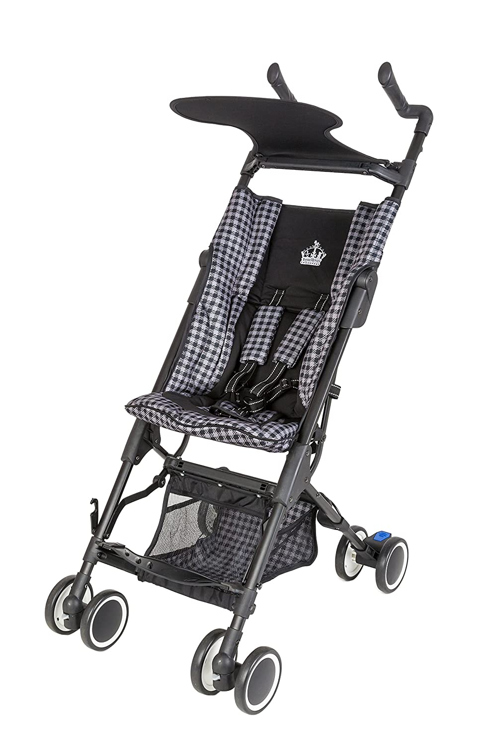 Ultra Compact Folding Stroller Strollers 2017