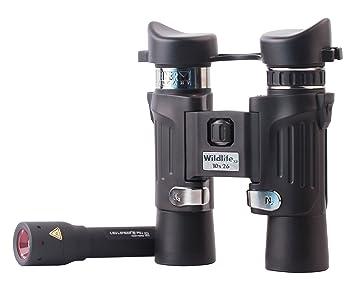 Steiner wildlife xp u prismatisch amazon kamera
