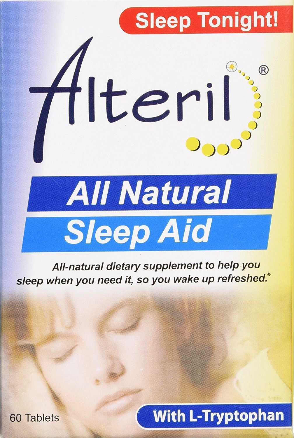 ALTERIL SLEEP AID TABS 120 sleeping pills or otc sleep aids - 81YCjJc2xCL - Sleeping pills or OTC sleep aids – risks and side effects