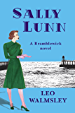 Sally Lunn: A Bramblewick Novel