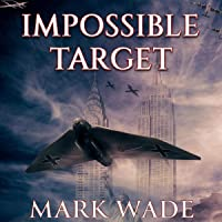 Impossible Target: A Flying Adventure