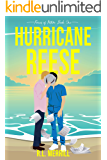 Hurricane Reese : Forces of Nature Book One