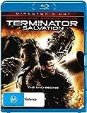 Terminator Salvation (Blu-ray)