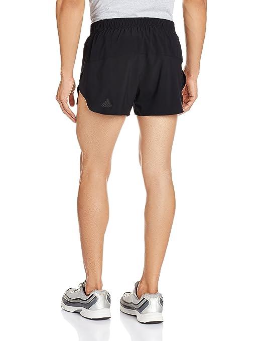 M Spl Aire Hombre Amazon Deportes Libre Sn Short Adidas Y es wCPq5