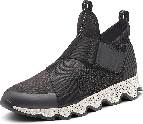 Sorel Damen Kinetic Sneak Sneaker