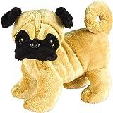 Ganz Webkinz - Pug