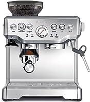 Breville BES870XL Barista Express - Máquina de Espresso