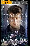 Prodigal Omega