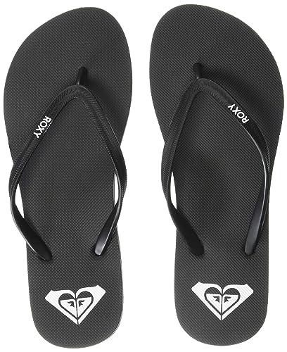d4a442e72246 Roxy Women s Azul Sport Sandal
