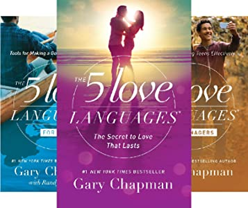 The 5 Love Languages Series