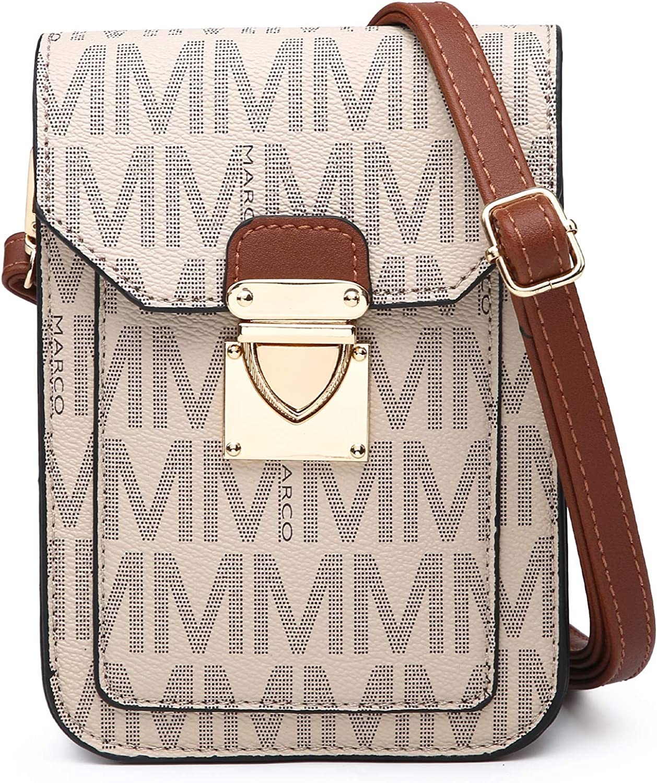 Small Snap Bag