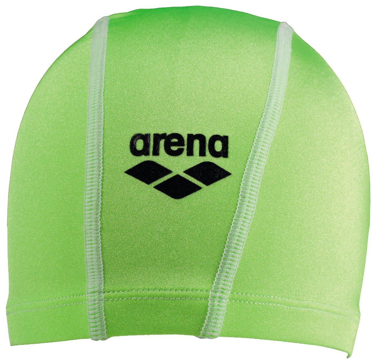 Arena Unix 59ee09bf60c2