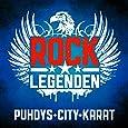 Rock Legenden