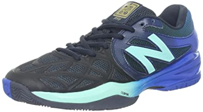 cheap for discount 6bbdd 0efb5 New Balance Men s mc996, Blue, ...