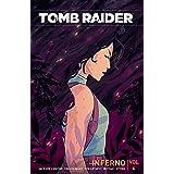 Tomb Raider Volume 4: Inferno