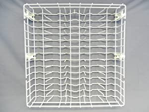 Whirlpool Part Number W10311986: DISHRACK