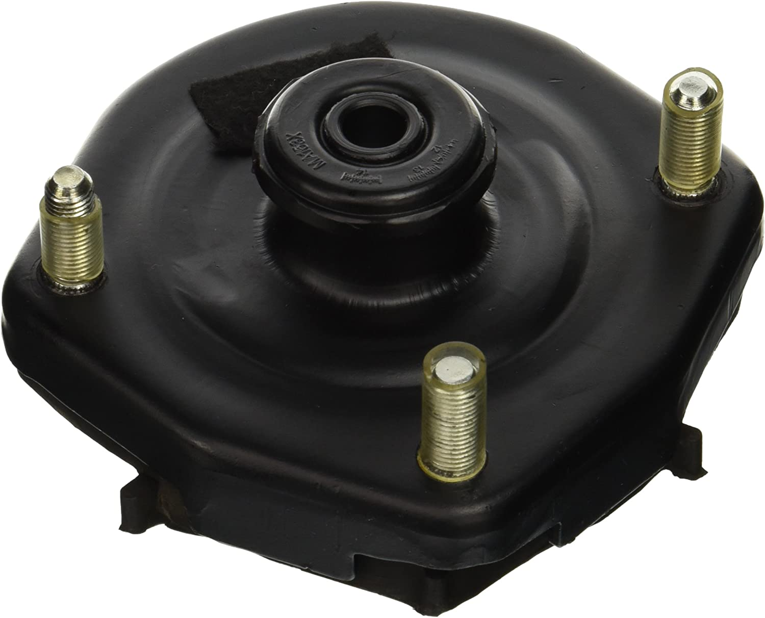 Part Number U8800705 3//8 inch OD Connections Injection Check Valve Assembly