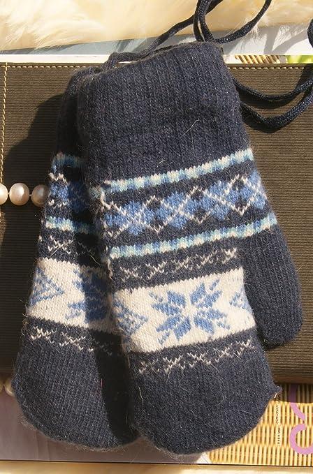 Tottenham Hotspur FC Authentic EPL Knit Hat TUNV