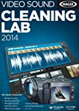MAGIX Videosound Cleaning Lab 2014 [Download]