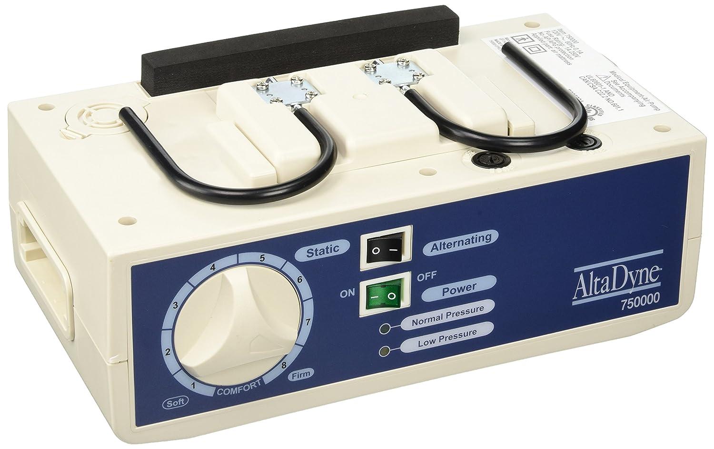 amazoncom grahamfield 750000p altadyne pump with wire hgr industrial u0026 scientific