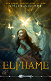Elfhame (Skeleton Key)