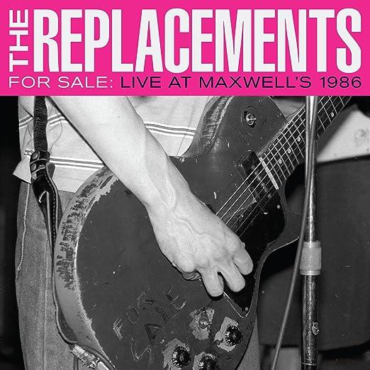 THE REPLACEMENTS. - Página 10 81YDGt6YxQL._SX522_