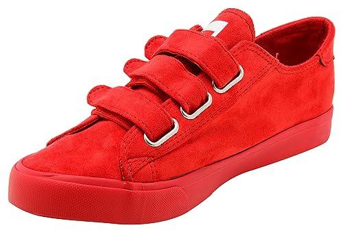 Rock 112: Amazon.in: Shoes \u0026 Handbags