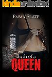 Birth of a Queen (SINS Series Book 2)