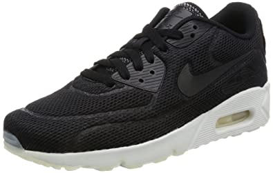 official photos b0cfb 550a4 Image Unavailable. Image not available for. Color  Nike Air Max 90 Ultra  2.0 BR