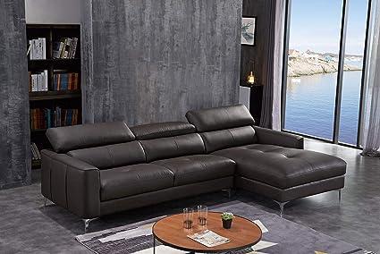 Fabulous Amazon Com Funrelax Sofa Sectional Corner Sofa Set Modern Dailytribune Chair Design For Home Dailytribuneorg