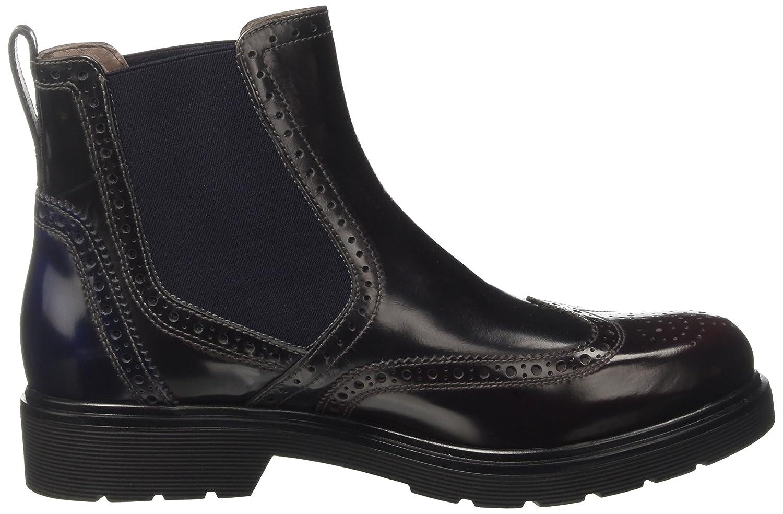 Womens A719331d Chelsea Boots Nero Giardini alPU229w