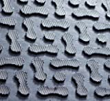 Guardian Triple-Flex Scrape Anti-Bacterial Floor