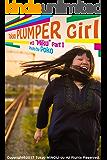 Tokyo PLUMPER Girl #13 -Miku- Part1: ぽっちゃり女性の写真集 (トウキョウMINOLI堂)