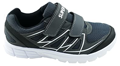 Gibra® Damen Schuhe in Grau | Stylight