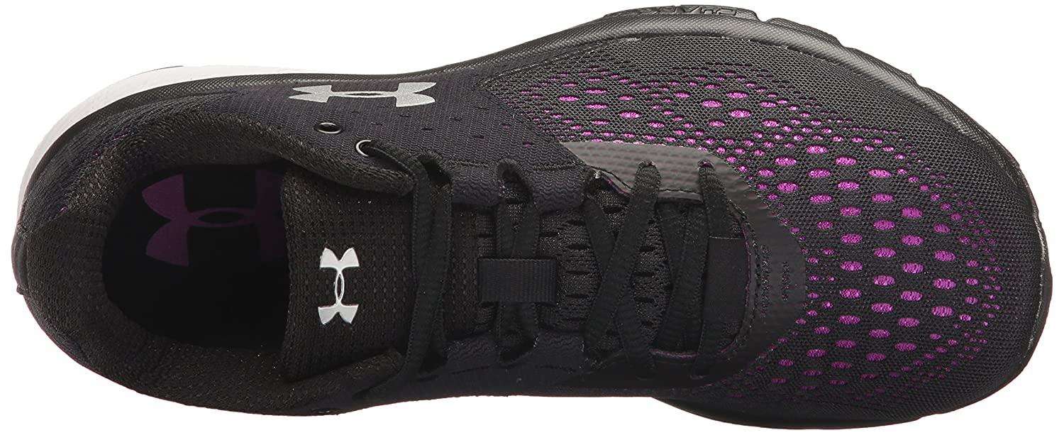 Zapatilla Baja Mujer Under Armour Under Armour Womens Charged Rebel