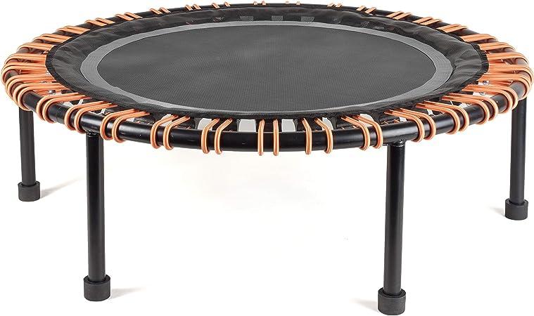 Ampel 24 - Cama elástica de 110 cm de diámetro, para Interior, con ...