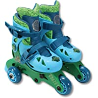 "PlayWheels Disney Frozen Purpurina Convertible, Shell Up, Multicolor, 11.02"" x 3.15"" x 9.44"""
