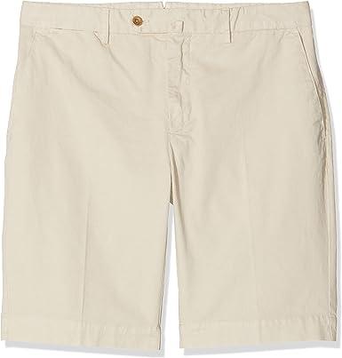 Hackett Core Stretch Shorts Pantalones Cortos para Hombre